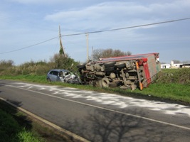 2009_03_30incidente