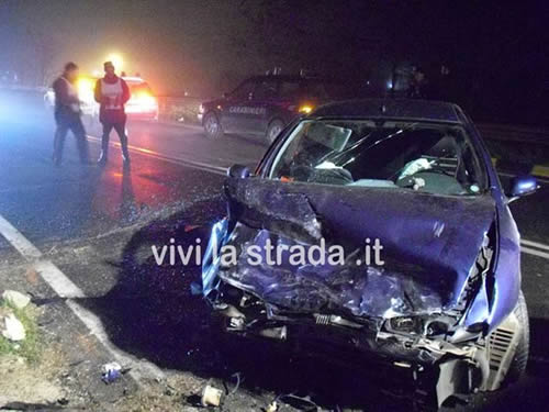 incidente-08-12-2009-vivi3