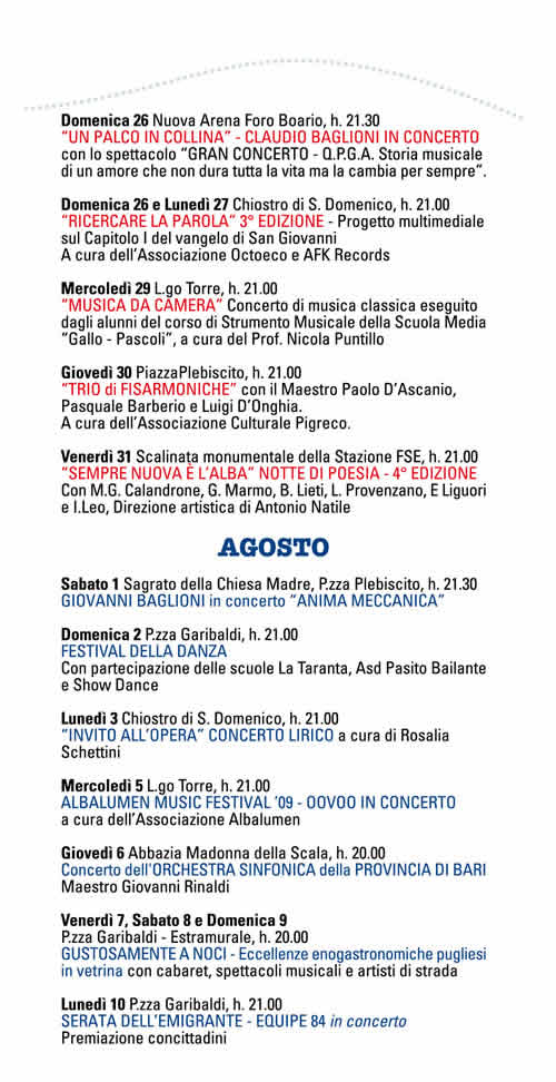 programma_noci_estate_2009_3