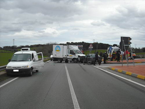 cronaca-06-02-2010-incidente-1