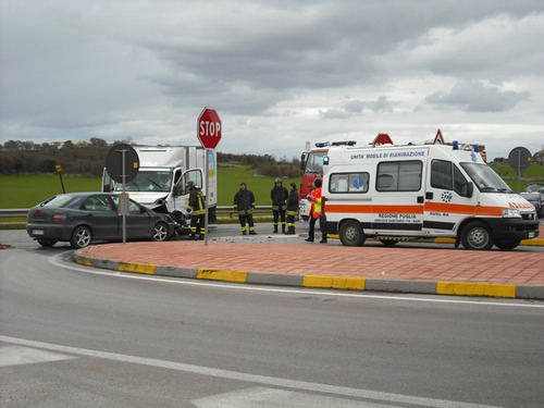 cronaca-06-02-2010-incidente-3