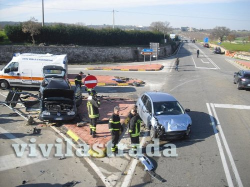 cronaca-incidente_mbarsento
