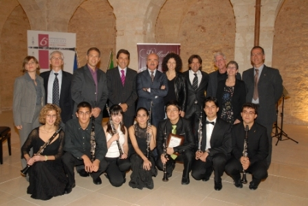 eventi-i_premiati_Saverio_Mercadante_10
