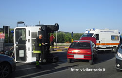 06-21-foto2c-incidente-ss172
