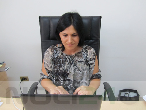 06-11-dott.ssa_Latesoriere_Manuela
