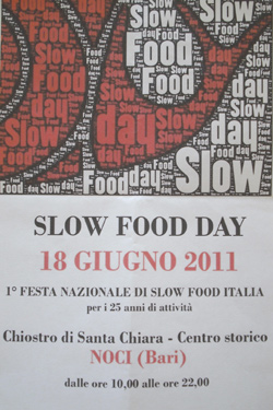 06-17-noci_slow_food_day