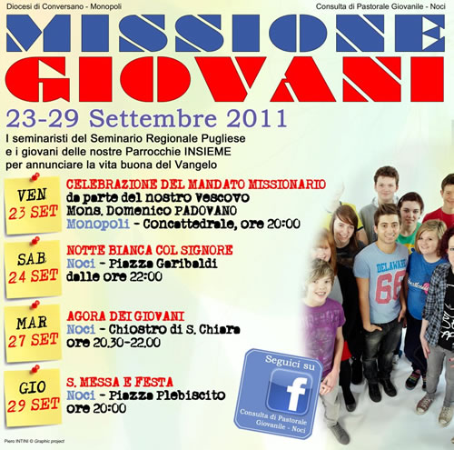 09-21-missione-giovani-large