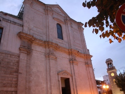 11-11 San_Domenico
