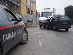 02-23-incidente-putignano