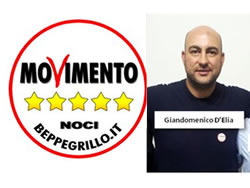 12-21-giandomenico-delia