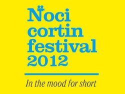 08-02nocicortinfestival