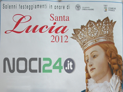 12-13-s-lucia-front