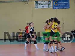 02-02-teamvolley