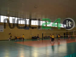 02-08-teamvolley
