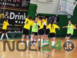 12-19 new team noci in finale coppa italia
