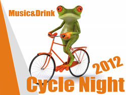 06-20-cycle-night-front