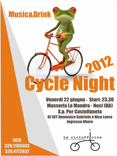 06-20-cycle-night-locandina