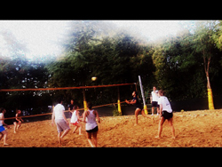 07-09-beach-volley