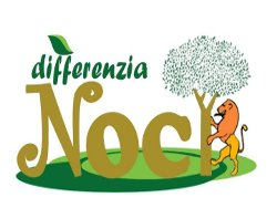 logo-differenzianoci