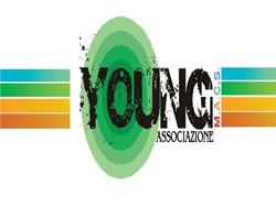 logo-young-3