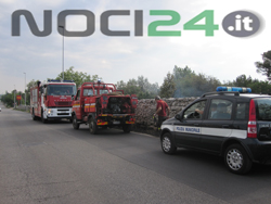 http://www.noci24.it/images/stories/2013/02-cronaca/07-18-vvf-incendio.jpg
