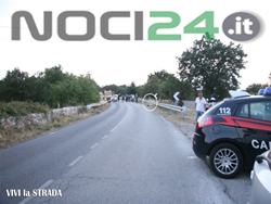 07-21-incidente-barsento