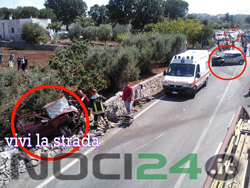 08-19-incidente-locorotondo