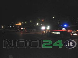 10-17-incidente-sp239