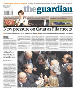 10-04-the-guardian