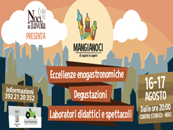 08-24-mangianoci-front
