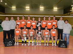 01-07-new-team-volley