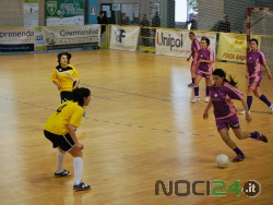 04-07 new team noci-stone five martina