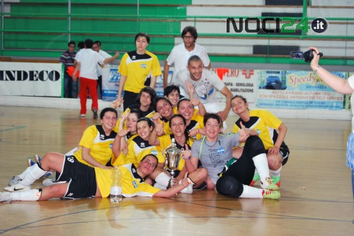 05-05 new team noci e coppa