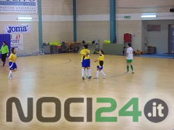11-27-new-team-noci-united