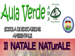 11-26-natale-naturale-front