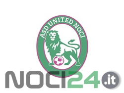 logo-united-noci