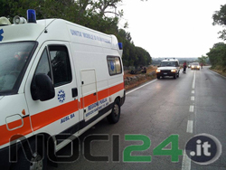 06-16-soccorso-incidente