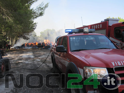 08-27-incendio-tre-monelli