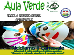 02-16-carnevale-riciclo-front