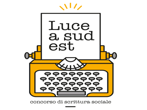 06-28luceasudest logo