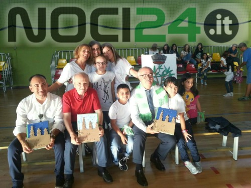 09-12 festa cooperativa solidarietà