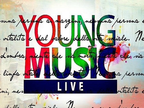 08-11-young-live-front