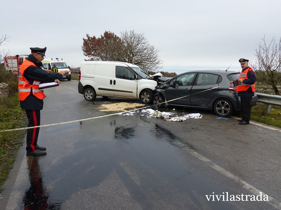 01 05 Incidente Noci Alberobello 3