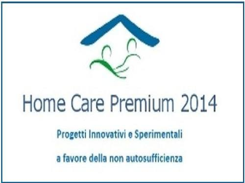 02 13 home care 2014