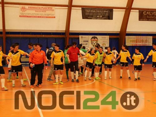 04 13 new team noci per la serie A