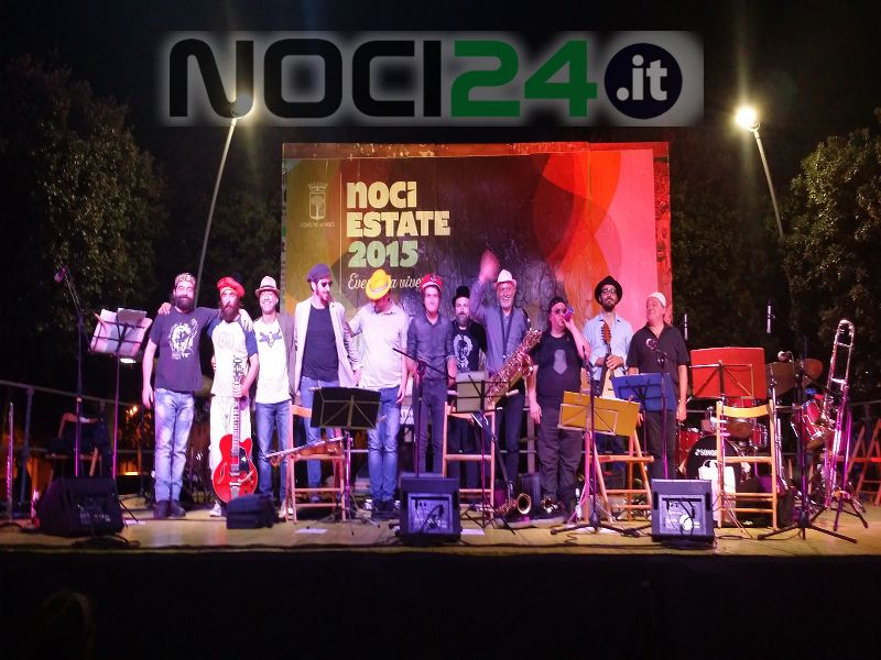 08 25nociensemble