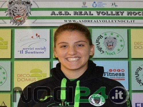 02 11 federica donghia real volley noci
