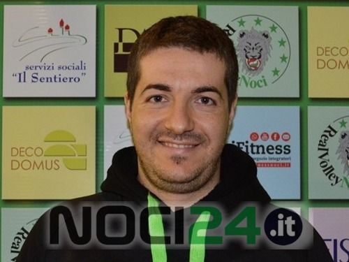 03 20 mister gabriele real volley noci