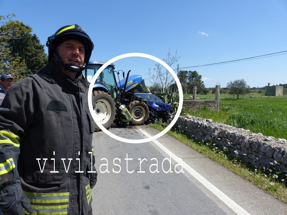 04 14 Incidente Noci Gioia 2