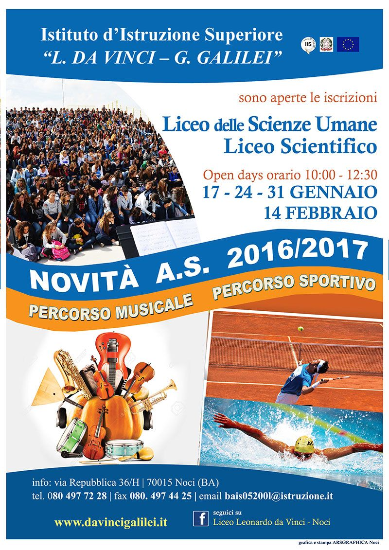 01 14 liceo large